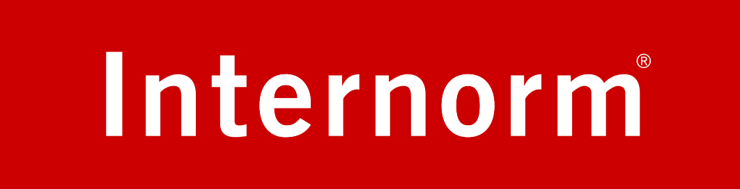 INT_LogoInternormScreen_Internorm